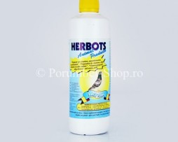 Race-Tonic-500ml-Herbots-580x580