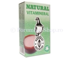 vitamineral 600g