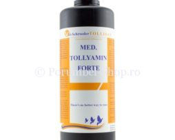 Tollymin-Forte-500x500