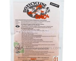 dac_doxycycline-6_
